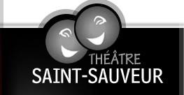 logo theatre-saint-sauveur