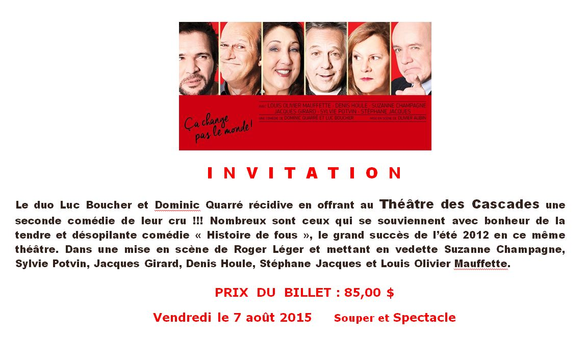 Invitation_Souper-théâtre 2015