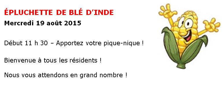 annonce_2015