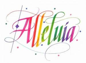 Alleluia2