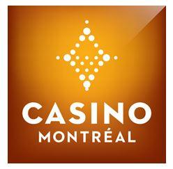 image Casino Mtl
