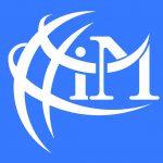 Logo de la congrégation des Marcellines